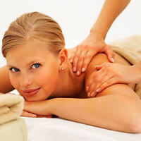 Registered Massage Therapy in Halifax