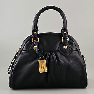 Marc By Marc Jacobs Bag large and matching wallet