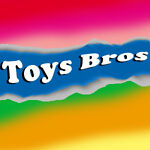 Toys Bros