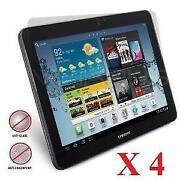 Samsung Galaxy Tab 2 10.1 Screen Protector