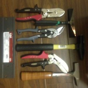 HVAC tools for sale