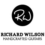 Richard Wilson Guitars