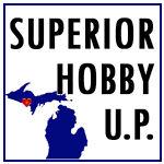 Superior Hobby U. P.