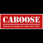 Caboose Basement