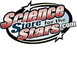 Science Store for the Stars!