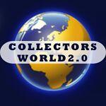 collectorsworld2.0