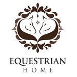 equestrianhome