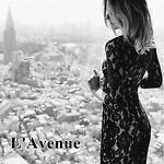 avenue_no_5