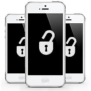 Canada and USA unlock any iphone 5, 5c, 5se, 5s, 6, 6+, 6s, 7,7+