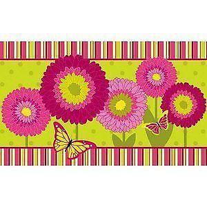 Spring Door Mat Ebay