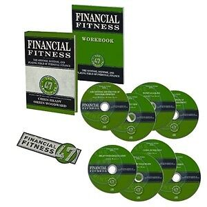 Financial Fitness Program Kitchener / Waterloo Kitchener Area image 1