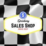 Speedway Sales Shop