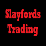 SLAYFORDS TRADING