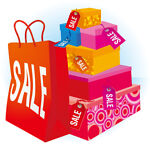 free-go-shopping