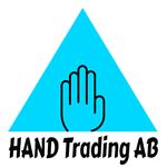 handtrading
