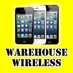 Warehouse Wireless