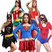 Karneval Kostüm