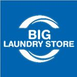 Big Laundry Store