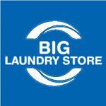 Big Laundry Store