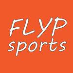 FLYP Sports
