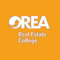 OREA EXAM - LATEST & REAL UPDATED QUESTIONS. 100% PASS