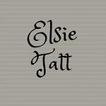 Elsie Tatt