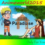 animeworld2015
