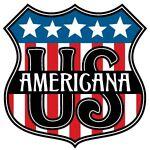 USAmericana