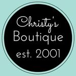 Christy's Boutique