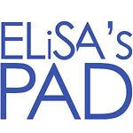 Elisa's Pad