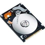 160GB IDE Laptop Hard Drive