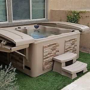 Hot Tubs for Sale in Kingston Area