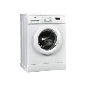 Logik washing machine for sale