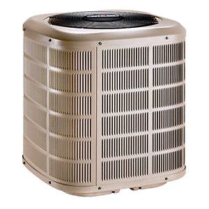 Heating, Cooling and Gas Services  London Ontario image 3