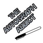 theautographaddict