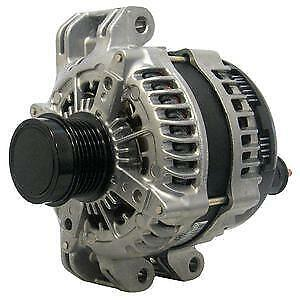 Alternator  Dodge Challenger 3.6L 3604cc 220cid 2015 2016 421000-7040