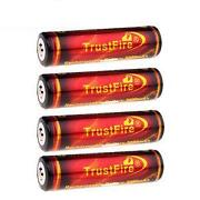 TrustFire 18650