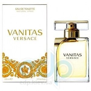 Versace Vanitas EDT 50ml for Women