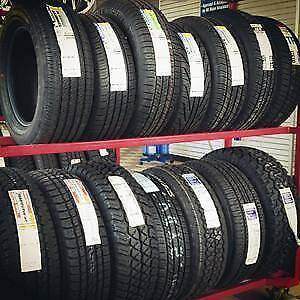 !!!USED TIRES SALE!!! OPPEN FROM 9AM-8PM MON TO SAT