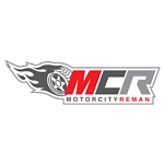 Motor City Reman