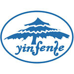 yinfente-music