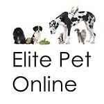 Elite Pet Online