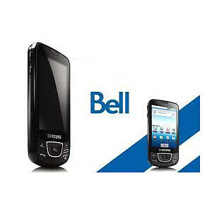 Unlimited Canada with 3GB Data plan at$40.35 Month