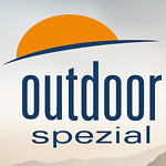 outdoorspezialde