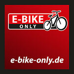 E-BIKE-ONLY