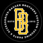 bagger_brothers