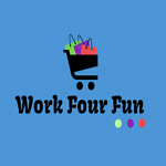 workfourfun
