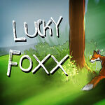 Lucky Foxx
