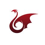 Dragonlord Games St. Ingbert