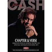 Country Gospel CD